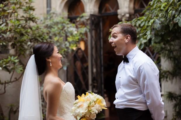 Adam and Vivian Wedding (122 of 981)-X2