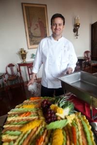 a_Chef