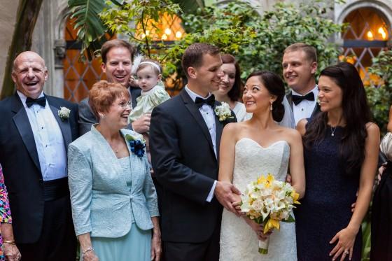 Adam and Vivian Wedding (477 of 981)-2559x1706