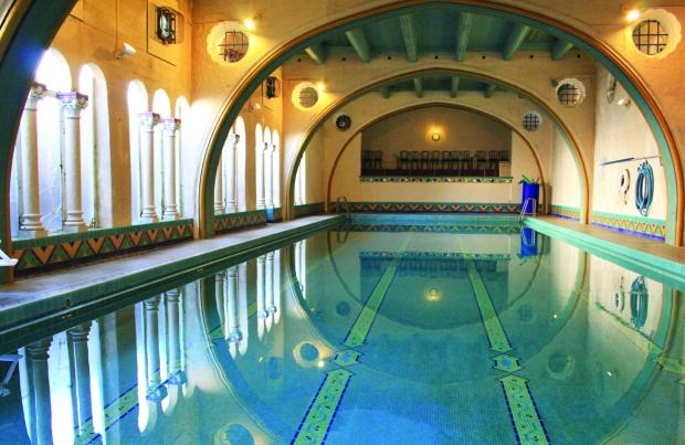 Swim Picture CMYK