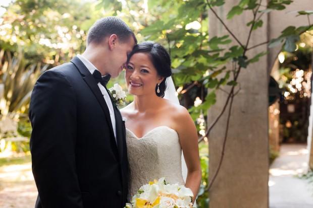 Adam and Vivian Wedding (555 of 981)-X2