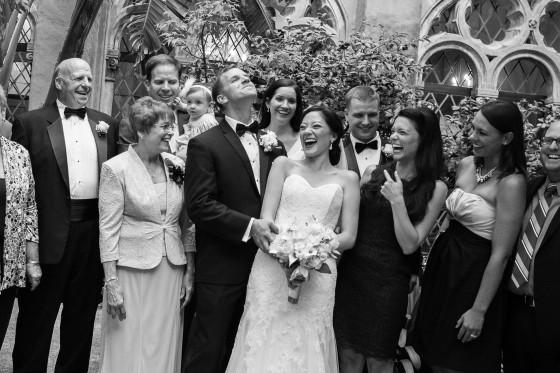 Adam and Vivian Wedding (480 of 981)-2559x1706