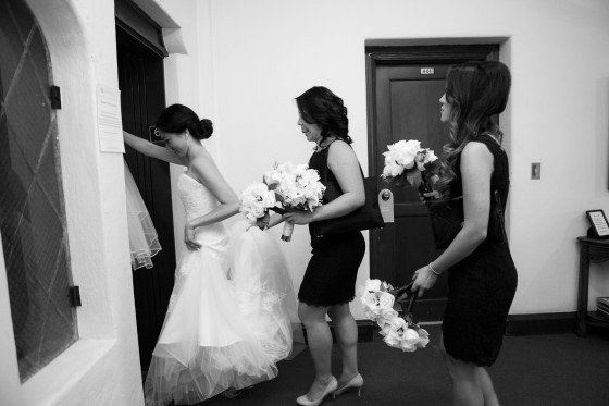 Adam and Vivian Wedding (91 of 981)-X2