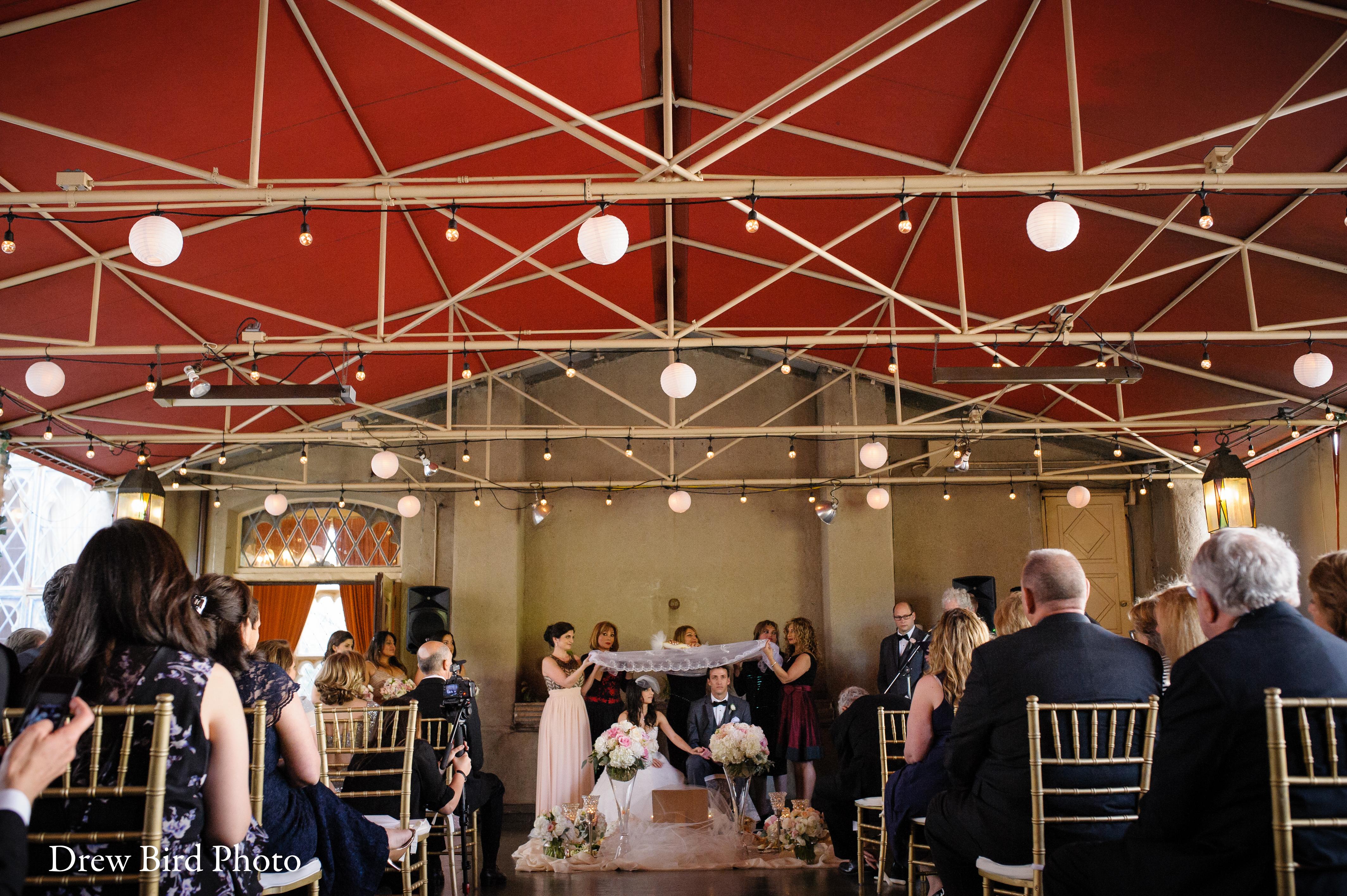 Drew Bird Photography | San Francisco Bay Area Wedding Photographer | Oakland Visual Storyteller | San Francisco Wedding Photojournalist | Berkeley City Club Wedding
