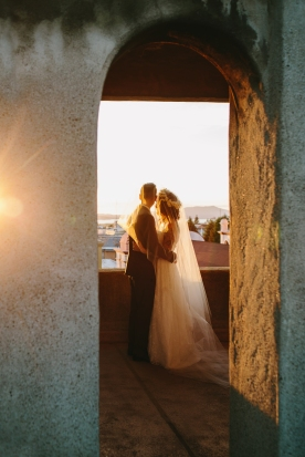 brookeanddom--wedding-690