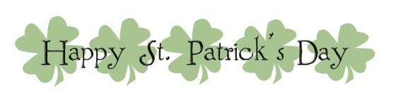 happy-st-patricks-day24