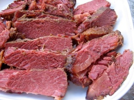 Slow-Cooker-Corned-Beef