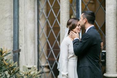 Berkeley-Wedding-Photographer-Jody-Atkinson-Photography_0118
