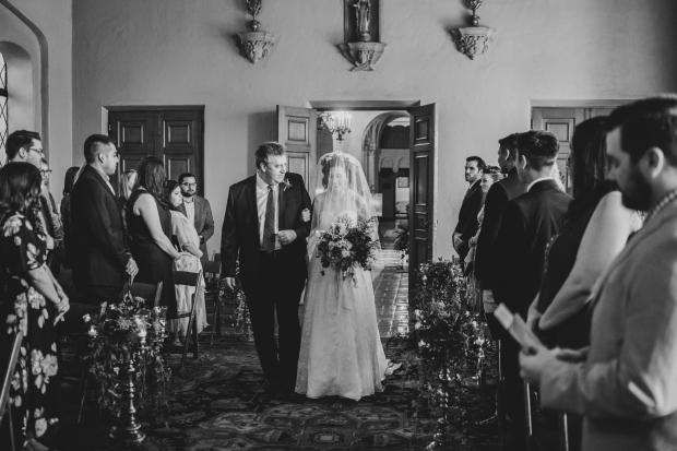 brookeanddom--wedding-471.jpg