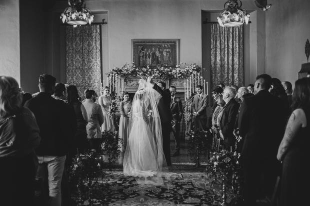 brookeanddom--wedding-478