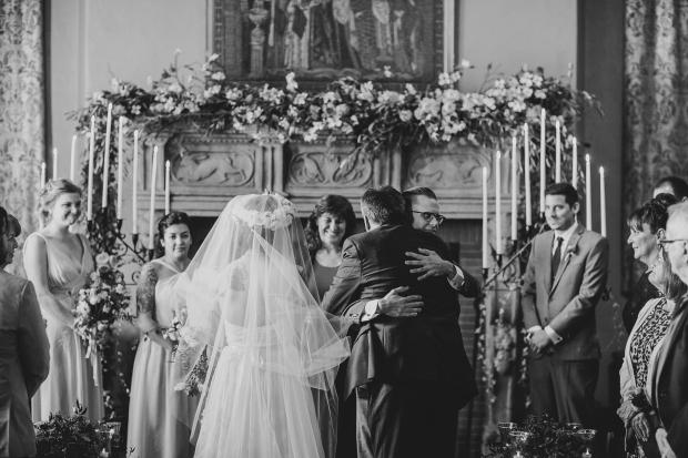 brookeanddom--wedding-485