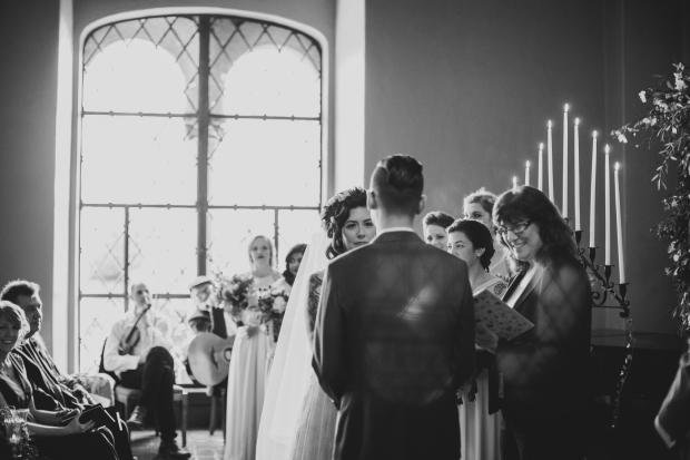brookeanddom--wedding-514