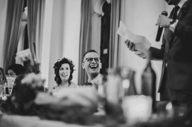 brookeanddom--wedding-781.jpg