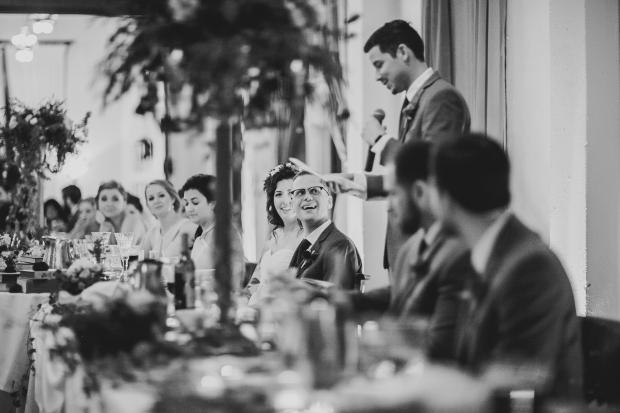 brookeanddom--wedding-783