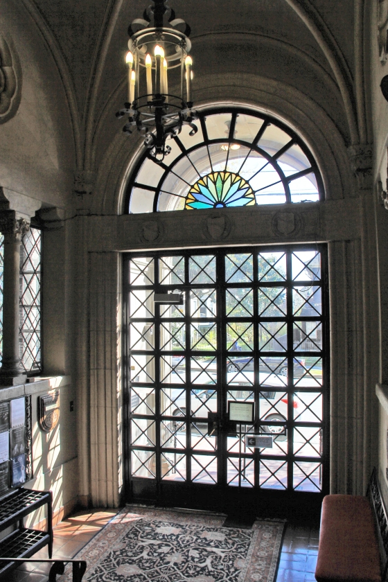 BCC Entrance - David Bunnell.jpg