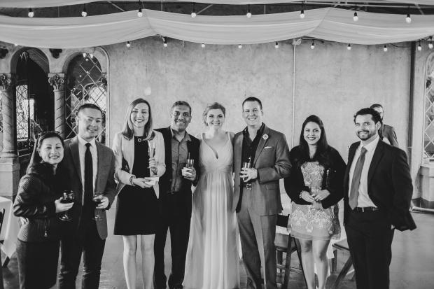 brookeanddom--wedding-615.jpg