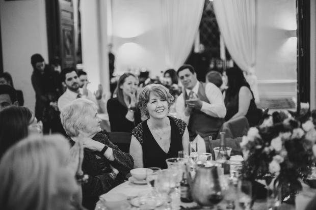 brookeanddom--wedding-812.jpg