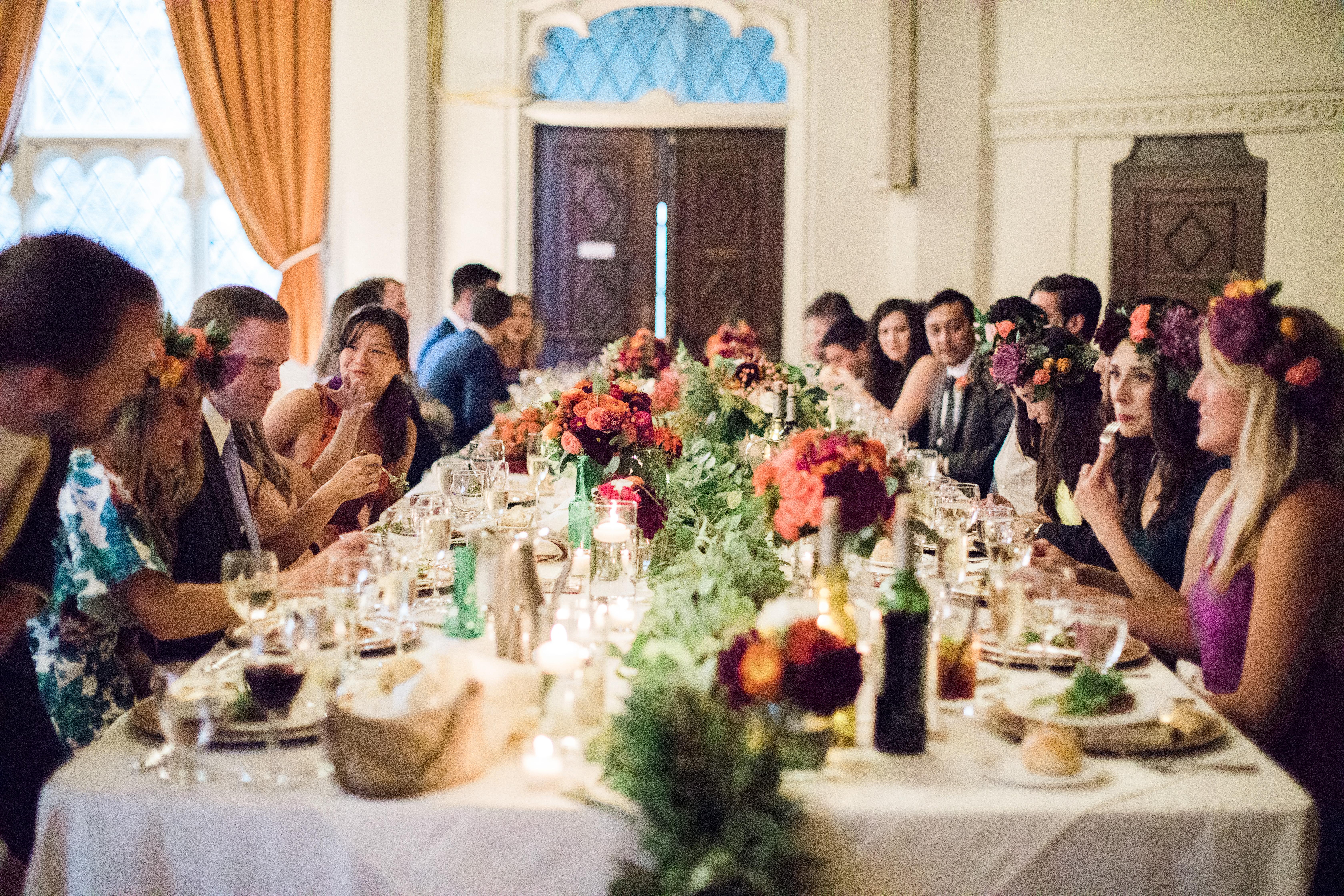 Berkeley City Club Wedding JJ and Rachel nicole Blumberg Photography (728 of 1021).jpg