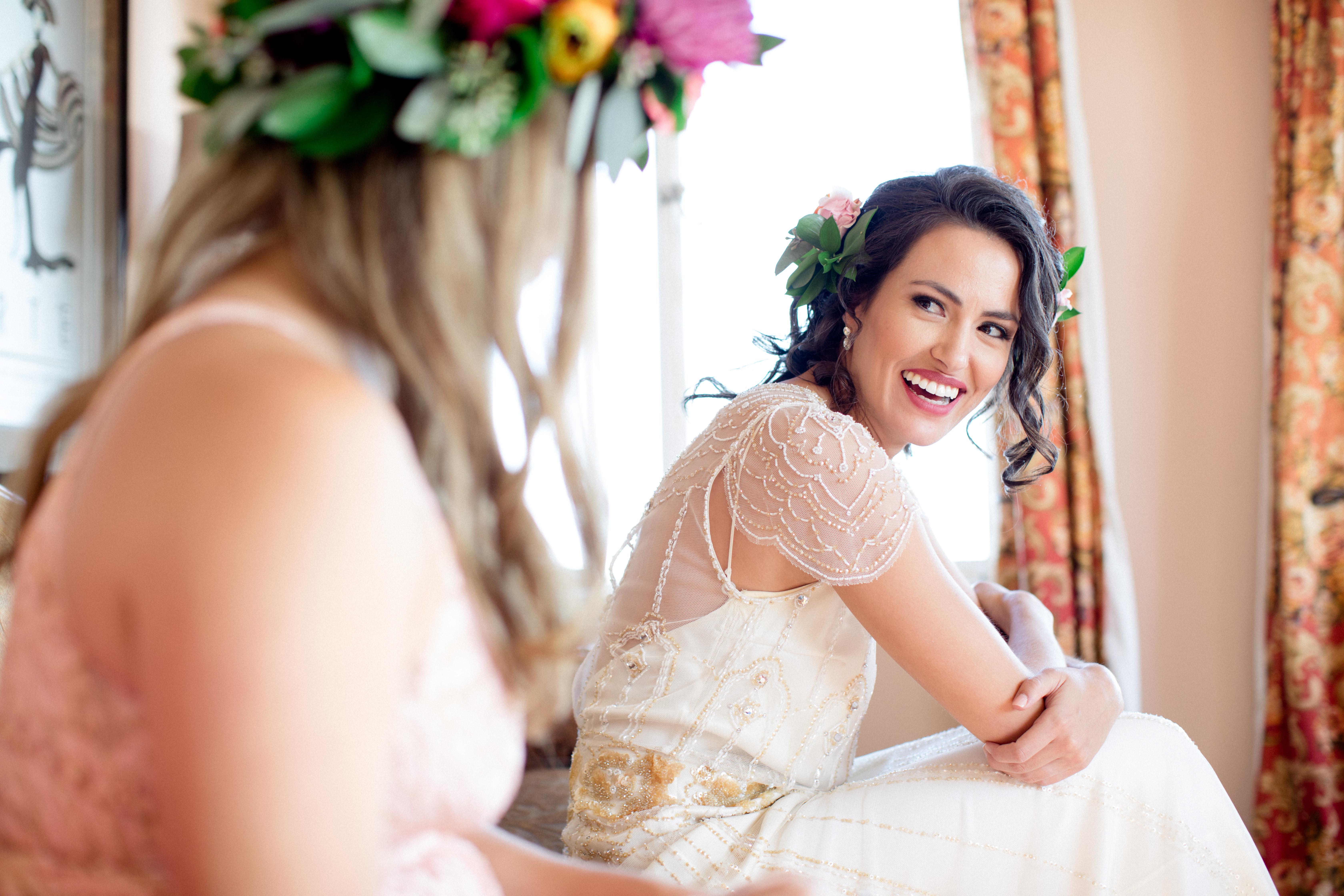 Berkeley City Club Wedding JJ and Rachel nicole Blumberg Photography (441 of 1021).jpg