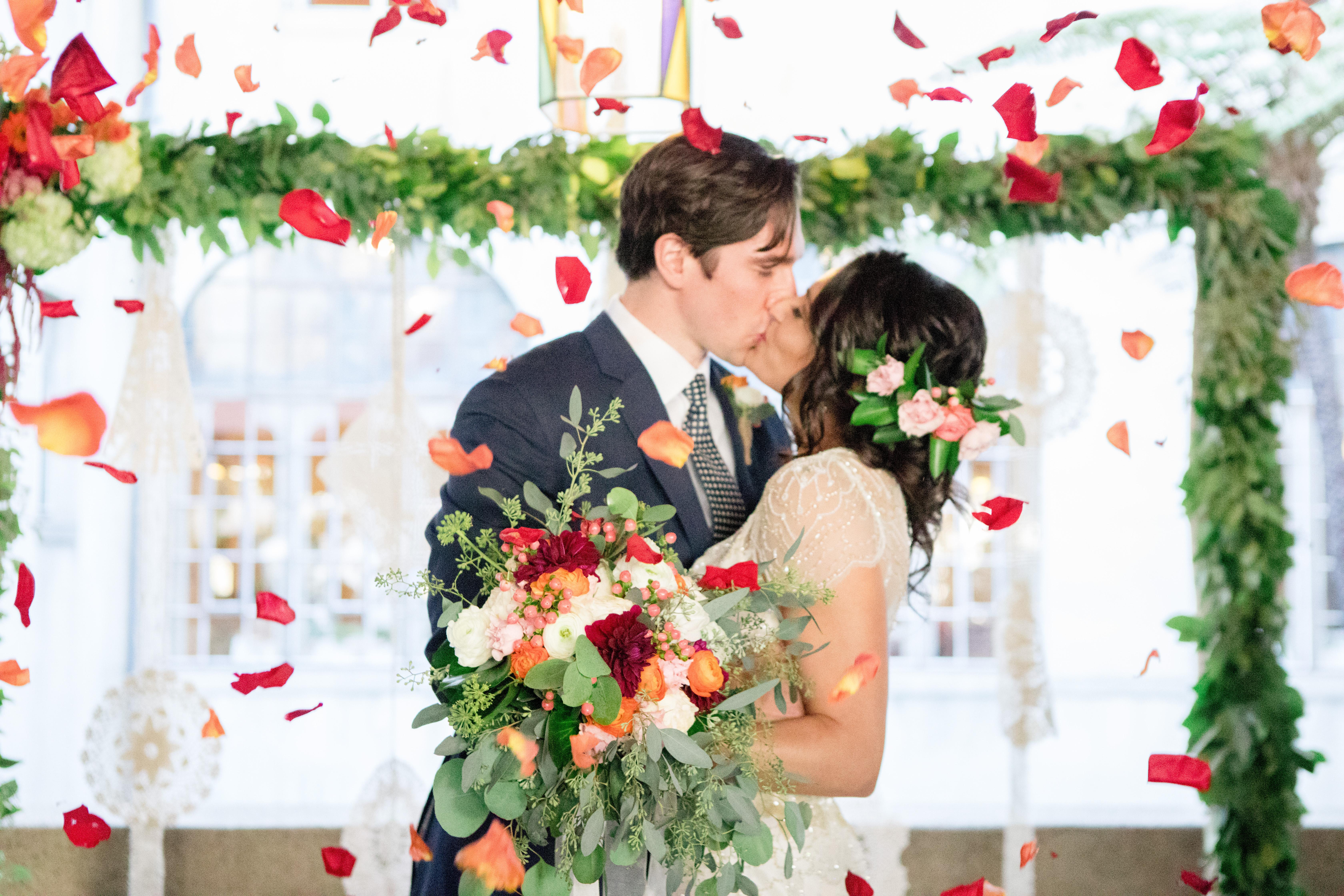 Berkeley City Club Wedding JJ and Rachel nicole Blumberg Photography (656 of 1021).jpg